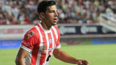Photo of Fernando Meza pide dar ese plus contra Monterrey