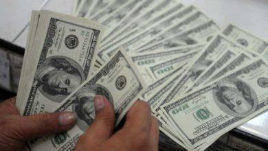 Photo of Empresario entrega de bono de Navidad millones de pesos a sus empleados