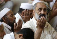 Photo of Aprueban en India polémica ley que discrimina a musulmanes