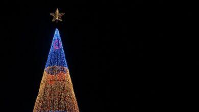 Photo of Así se celebra la Navidad en el mundo