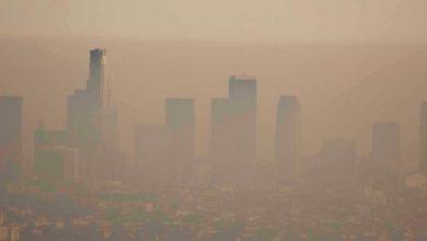Photo of Países más contaminantes del mundo se niegan a reducir emisiones