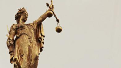 Photo of PRI propone que Poder Judicial pueda presentar iniciativas de ley