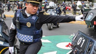 Photo of Policía puede acompañarte a cobrar tu aguinaldo