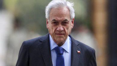 """Photo of Piñera: """"Lo peor de la crisis ya pasó"""""""