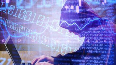 Photo of EUA sanciona a empresa rusa por robos cibernéticos a bancos