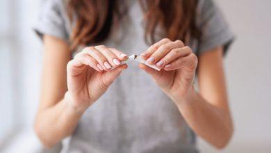 Photo of Fumar en el embarazo puede provocar diabetes gestacional