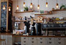 Photo of Chico autista no encuentra trabajo y abre su propia cafetería