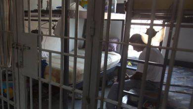 Photo of Proponen evitar que presos por agresión sexual reciban visitas de menores