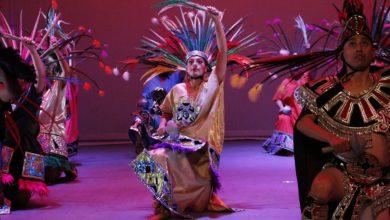 Photo of Ballet Folklórico Xochiquetzal, 10 años de preservar la cultura mexicana