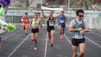 Photo of Alistan entrega de kits para medio maratón de Veracruz