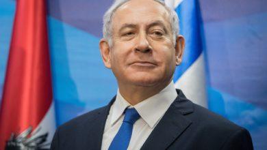 Photo of Israel pide a Francia aumentar sanciones contra Irán