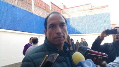 Photo of Recorte a municipios traerá desempleo, advierten