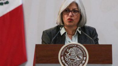 Photo of Pese a afectaciones globales, «México puede crecer más»