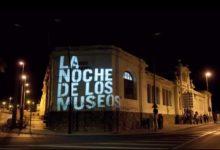 Photo of Actividades múltiples en Noche de Museos