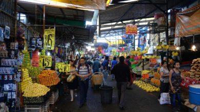 Photo of Mercados de Veracruz, con historia y tradición de hasta 90 años