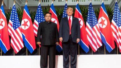 Photo of Norcorea se siente engañado por EU en diálogo nuclear