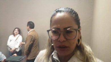Photo of Apoya CEDH búsqueda de desaparecidos en Alvarado, Córdoba y la Antigua