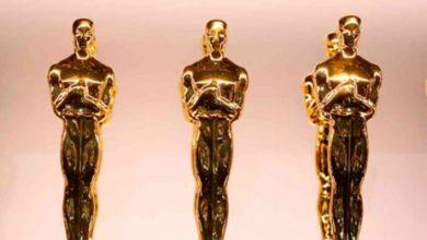 Photo of Sorprende Netflix al liderar nominaciones a los Oscar