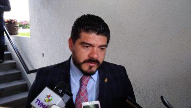 Photo of Se niega SITESE al diálogo con autoridades de la SEV