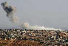 Photo of Turquía no permitirá más matanzas en Idlib
