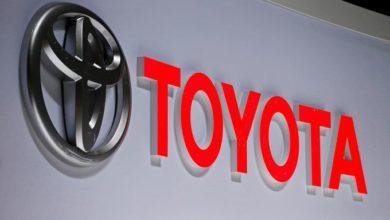 Photo of Trasladará Toyota producción de pickup Tacoma a México