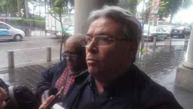 Photo of Urge Coparmex a la Federación condiciones adecuadas para la inversión