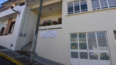 Photo of Mejora Gobierno Municipal atención al público en instalaciones dignas