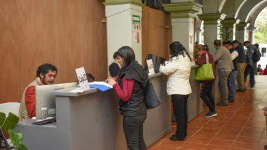 Photo of Continúan descuentos en pago de Predial y Limpia Pública