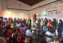 Photo of Será Xalapa una ciudad más limpia y sustentable