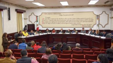 Photo of Aprueba Cabildo cierre programático de obras y acciones 2019