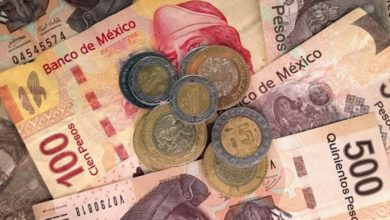 Photo of Peso inicia estable; se negocia en 24.31 por dólar