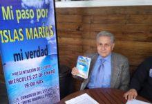 Photo of Alistan presentación del libro sobre las Islas Marías