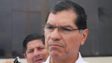 Photo of Alcalde de Coatza se deslinda de manifestación de católicos