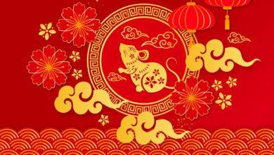 Photo of Año Nuevo chino extendería el coronavirus, alertan