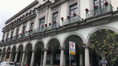 Photo of Sindicalizados del Ayuntamiento denuncian retraso salarial