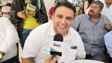 Photo of Exigen a Diputados no congelar reforma al Código Civil del Estado