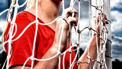 Photo of Ponen en cuarentena a selección china de futbol femenil en Australia