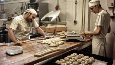 Photo of La nueva oferta laboral de Canadá: quiere panaderos mexicanos y ofrece 32 mil pesos al mes