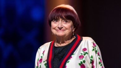 Photo of El canto de cisne de Agnès Varda