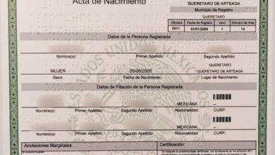 Photo of Buscan que comunidad LGBT+ acceda legalmente al cambio de sexo