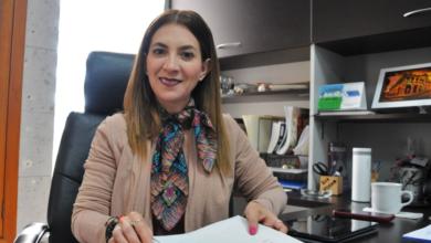 Photo of Escucha diputada Ferráez inquietudes de xalapeños