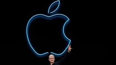 Photo of Trump arremete contra  Apple