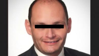 Photo of Hallan muerto y desmembrado a exdirigente del PRI en SLP
