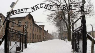 Photo of Polonia e Israel condenan antisemitismo en aniversario del Holocausto