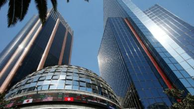 Photo of Bolsa Mexicana deja atrás pérdidas del lunes y avanza 1.32 por ciento