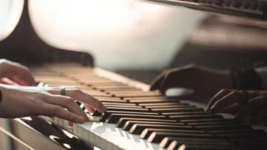 Photo of Recital de piano en Cevart con Guadalupe López