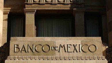 Photo of Analistas del Banxico prevén caída de 9.97% en el PIB de 2020