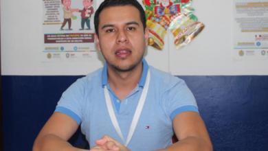 Photo of «No hay ni habrá represión a transportistas»