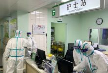 Photo of Para tratar coronavirus, China construirá hospital en 10 días