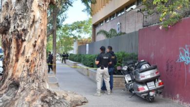 Photo of Prisión preventiva al abuelo de niño de Torreón